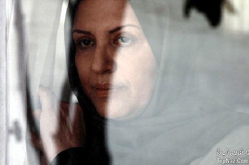 بیوگرافی رویا تیموریان بازیگر زن ایرانی