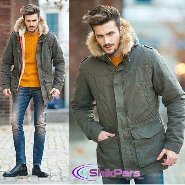 مدل موهای جدید مردانه 2017 و مدل موی مردانه جدید و اروپایی