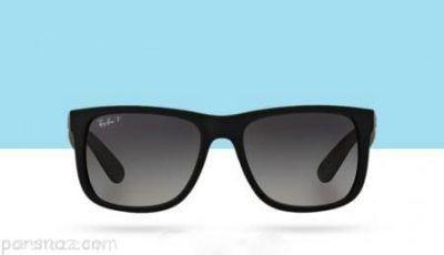 شیک ترین مدل های عینک آفتابی مردانه 2018