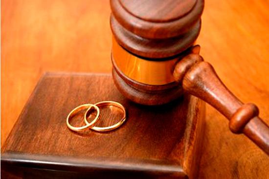 طلاقهای هفتصدهزار تومانی در تهران