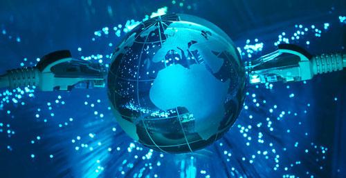 ارزانترین و گرانترین اینترنت در کدام کشورهاست؟