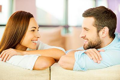 این خصوصیات مردانه، زنان را جذب می کند!