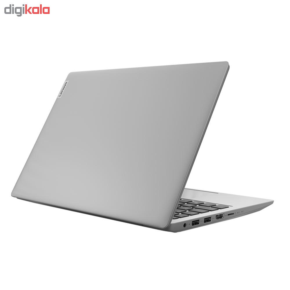 خرید ارزانترین لپ تاپ 11 اینچی لنوو